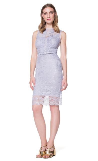 Sweetpea dress by Body Frock